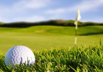 Kiwanis Golfdag